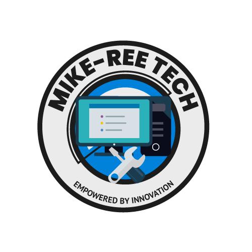 MIKE TECH 1