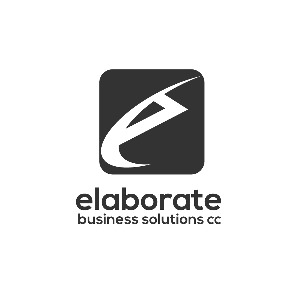 ELABORATE BUSINESS SOLUTIONS 1