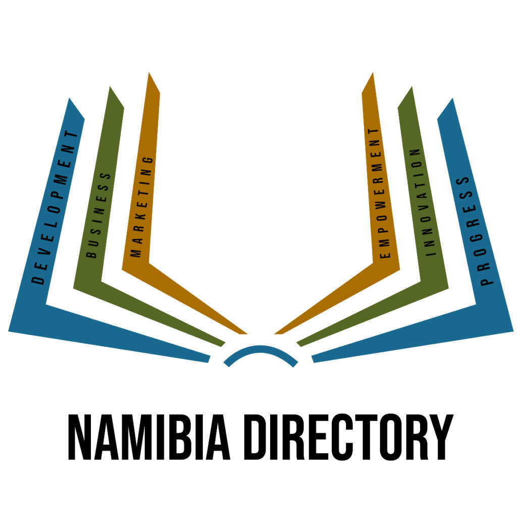 NAMIBIA DIRECTORY 1