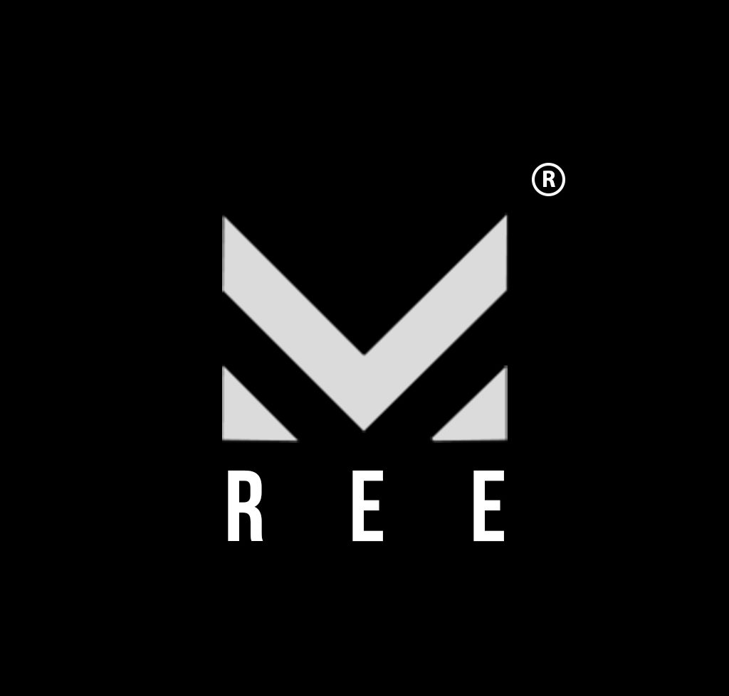 MIKE REE 1
