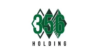 356 H