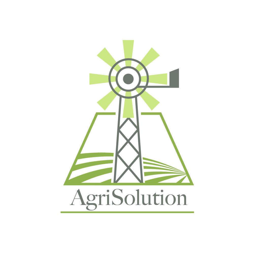 AGRI SOLUTION 1