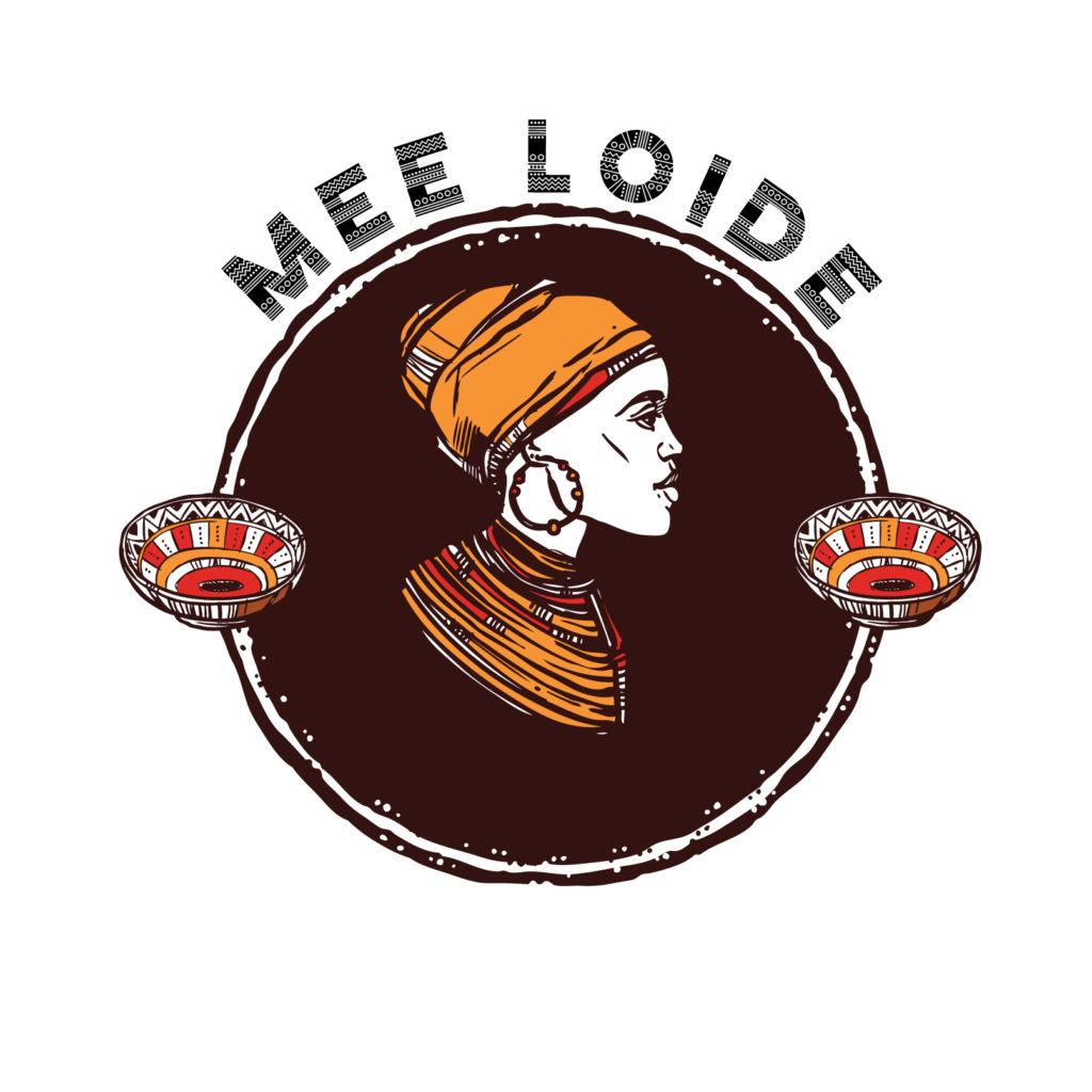 MEE LOIDE FOODS 1