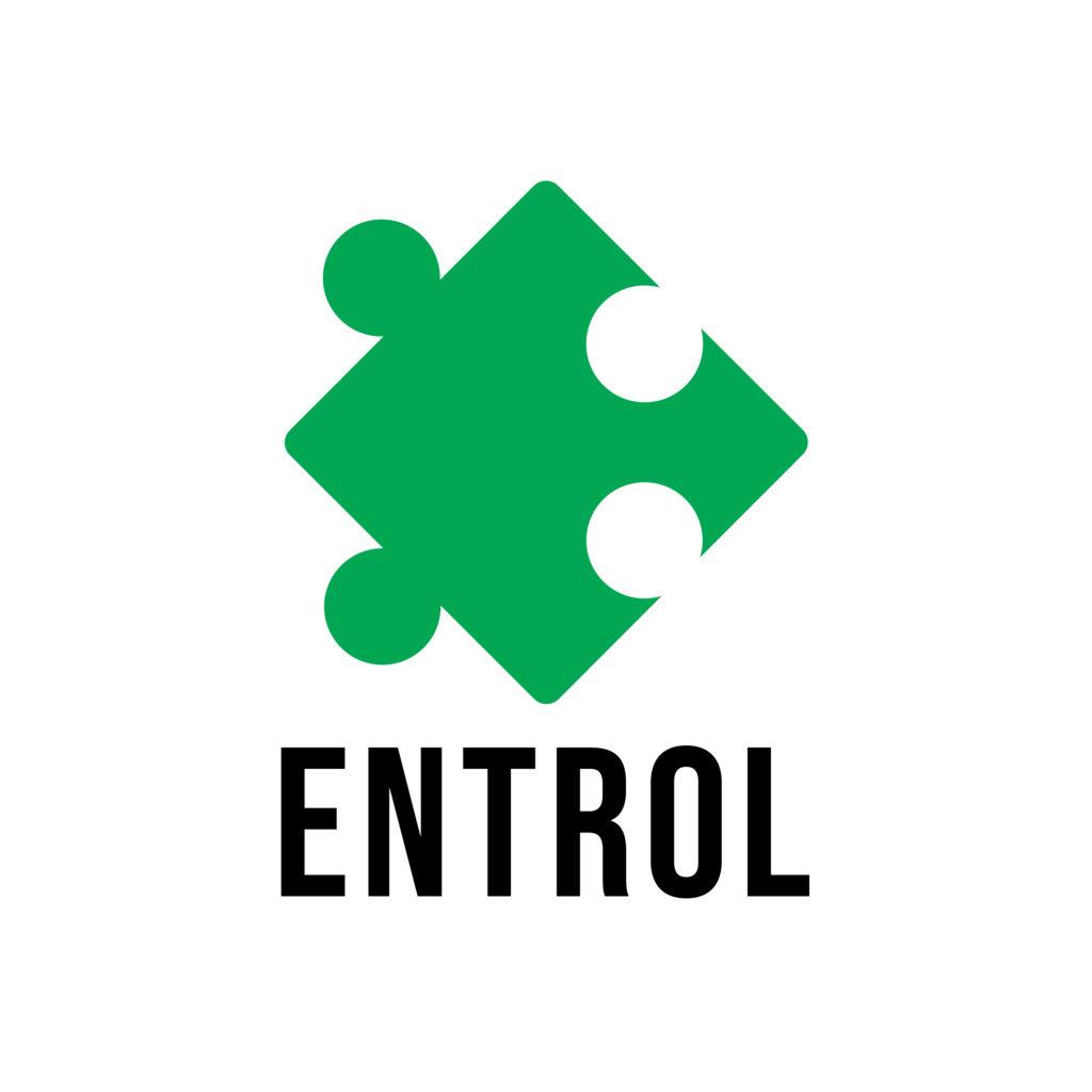 ENTROL 1