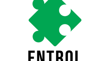 New-Improved-Entrol-LOGO